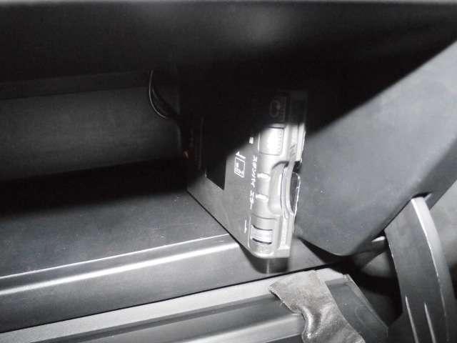 ホンダ N-ONE プレミアム・Lパッケージ シートカバー ETC