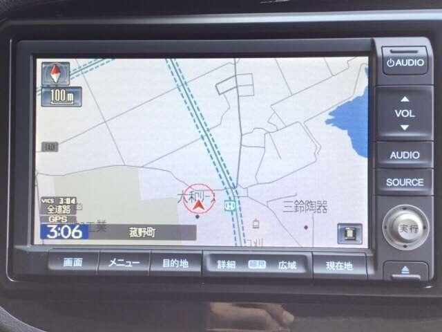 「ホンダ」「インサイト」「セダン」「三重県」の中古車2