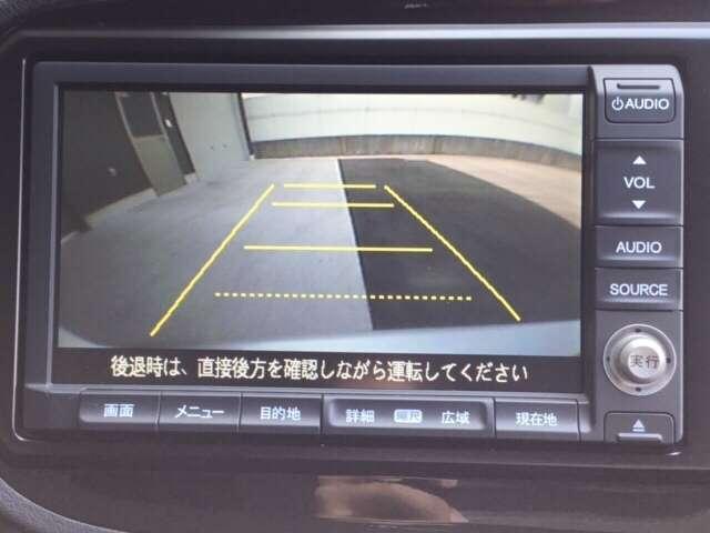 「ホンダ」「インサイト」「セダン」「三重県」の中古車3