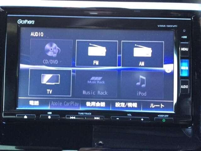 G SSパッケージ ETC 衝突軽減ブレーキ バックカメラ(2枚目)