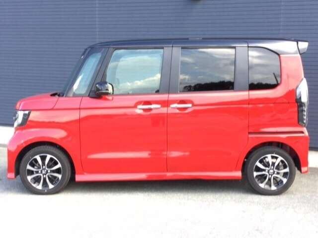 「ホンダ」「N-BOX」「コンパクトカー」「三重県」の中古車20