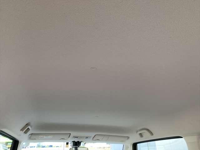「ホンダ」「N-BOX」「コンパクトカー」「三重県」の中古車13