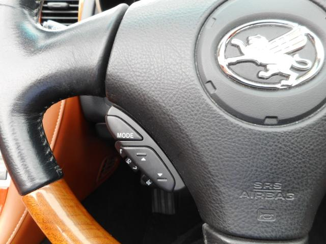 「トヨタ」「ソアラ」「オープンカー」「三重県」の中古車28