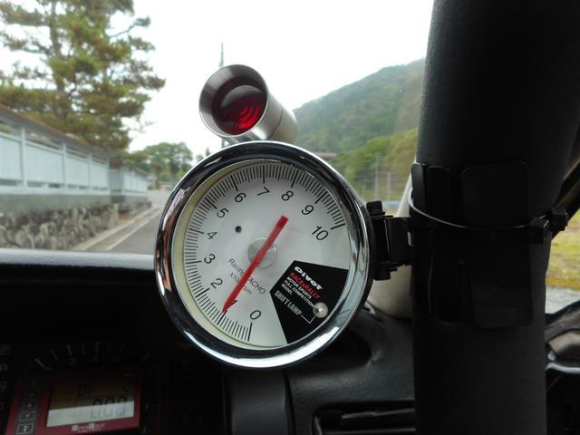 「日産」「セドリック」「セダン」「三重県」の中古車25