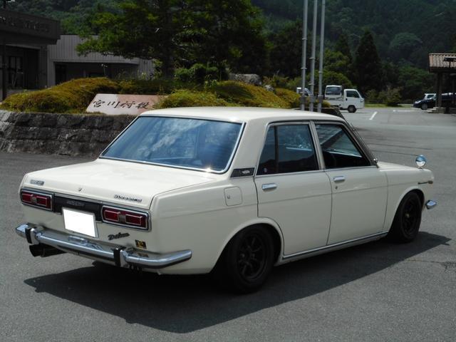 「日産」「ブルーバード」「セダン」「三重県」の中古車10