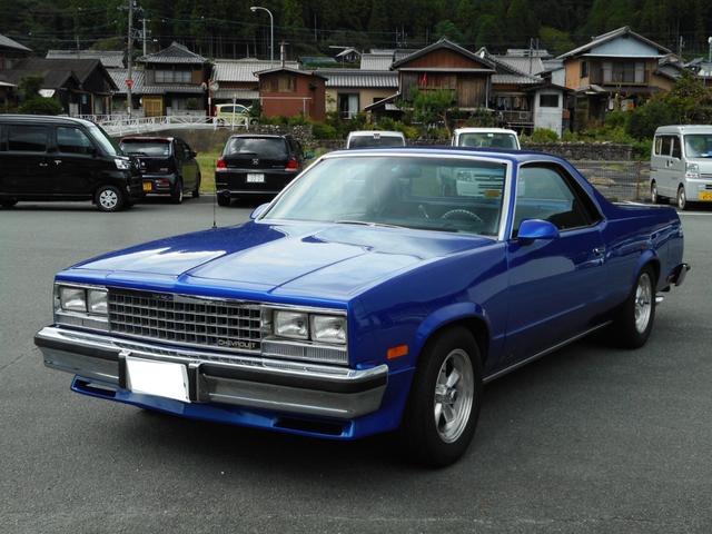 「その他」「GMC」「ミニバン・ワンボックス」「三重県」の中古車6