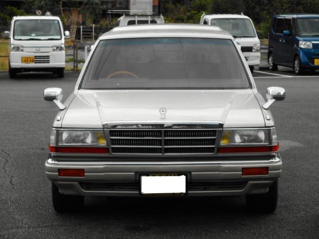 「日産」「グロリアワゴン」「ステーションワゴン」「三重県」の中古車43