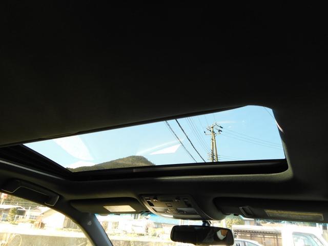 「レクサス」「GS」「セダン」「三重県」の中古車44