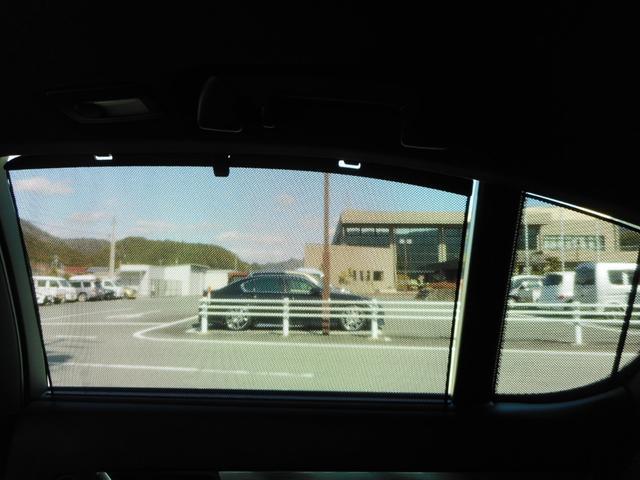 「レクサス」「GS」「セダン」「三重県」の中古車65