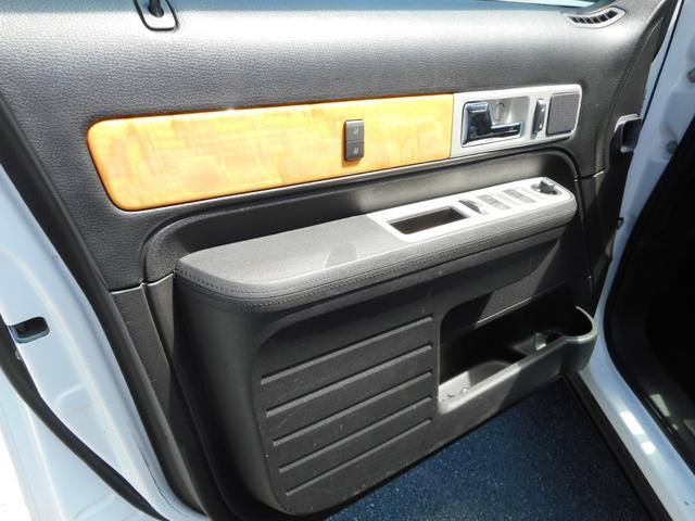 「リンカーン」「リンカーン MKX」「SUV・クロカン」「三重県」の中古車21