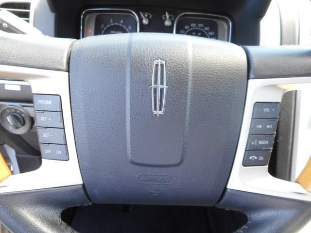 「リンカーン」「リンカーン MKX」「SUV・クロカン」「三重県」の中古車29
