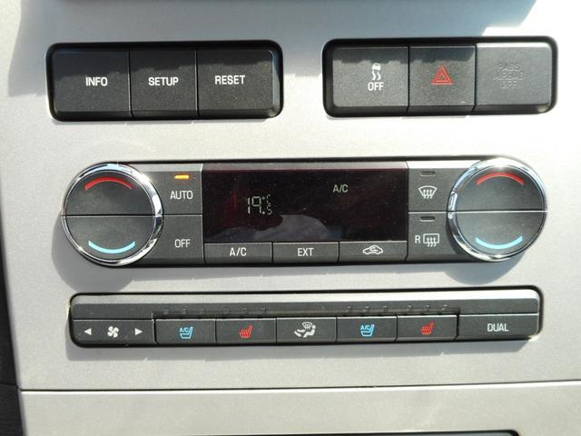 「リンカーン」「リンカーン MKX」「SUV・クロカン」「三重県」の中古車33