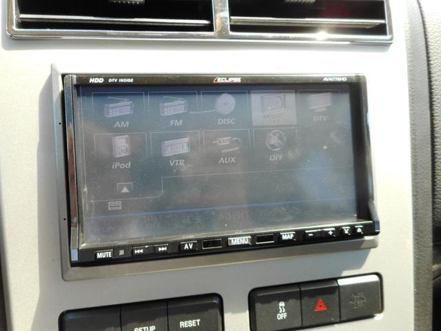 「リンカーン」「リンカーン MKX」「SUV・クロカン」「三重県」の中古車35