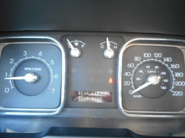 「リンカーン」「リンカーン MKX」「SUV・クロカン」「三重県」の中古車38