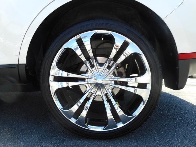 「リンカーン」「リンカーン MKX」「SUV・クロカン」「三重県」の中古車40