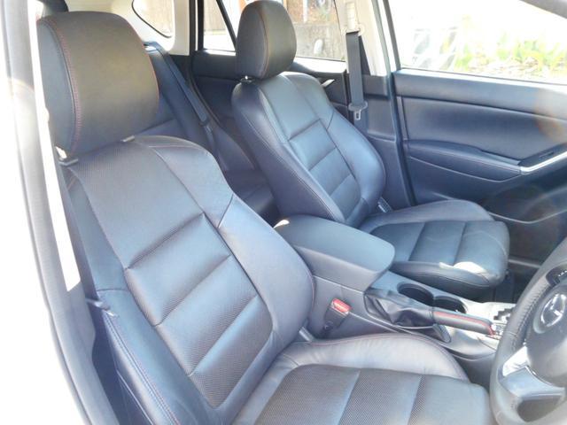 「マツダ」「CX-5」「SUV・クロカン」「三重県」の中古車10