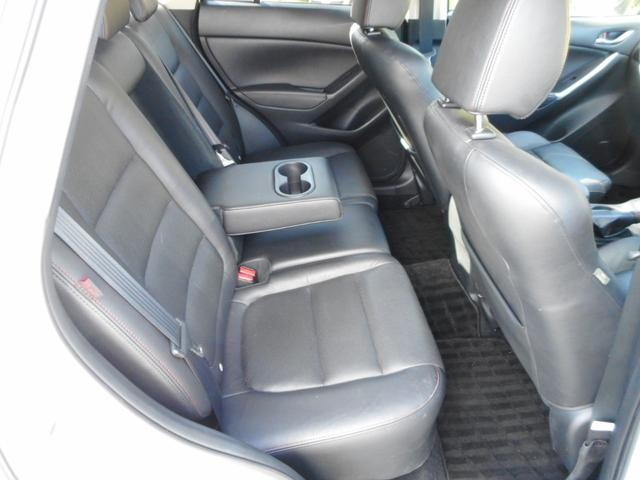 「マツダ」「CX-5」「SUV・クロカン」「三重県」の中古車32