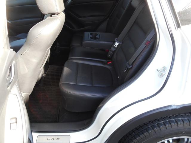 「マツダ」「CX-5」「SUV・クロカン」「三重県」の中古車38