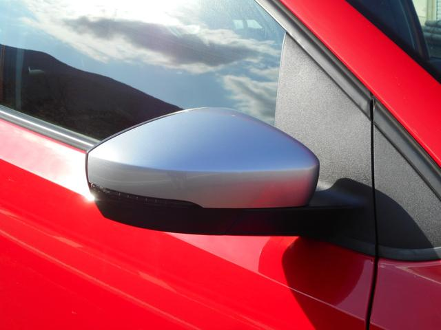 「フォルクスワーゲン」「VW ポロ」「コンパクトカー」「三重県」の中古車4
