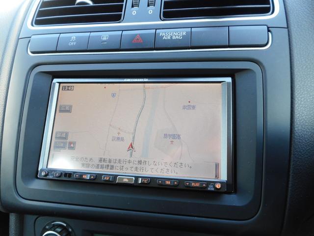 「フォルクスワーゲン」「VW ポロ」「コンパクトカー」「三重県」の中古車33
