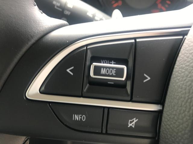 XC  届け出済み未使用車 スマートキー 5速MT 4WD(40枚目)