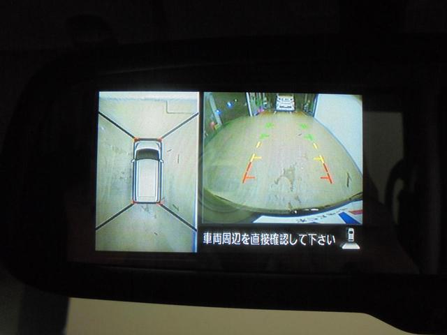 日産 デイズルークス ハイウェイスター X 純正SDナビ 電動スライドドア