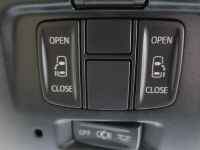 2.5X 新車未登録 両側電動スライド セーフティセンス(3枚目)
