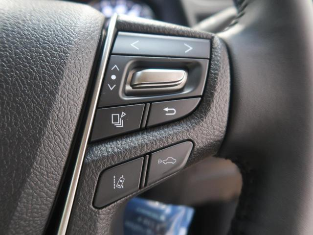2.5X 新車未登録 両側電動スライド セーフティセンス(4枚目)
