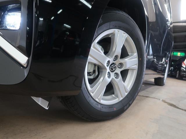 2.5X 新車未登録 両側電動スライド セーフティセンス(10枚目)
