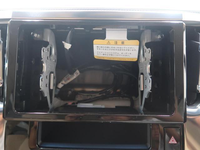 2.5X 新車未登録 両側電動スライド セーフティセンス(11枚目)