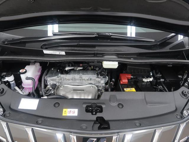 2.5X 新車未登録 両側電動スライド セーフティセンス(14枚目)