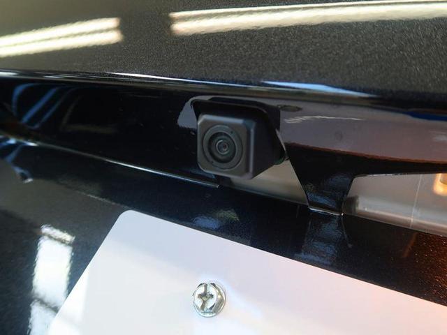X S 登録済み未使用車 バックカメラ 衝突被害軽減ブレーキ(6枚目)