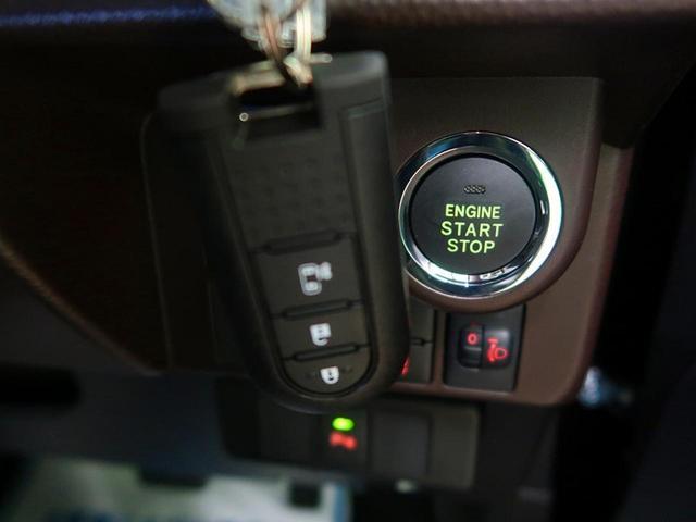 X S 登録済み未使用車 バックカメラ 衝突被害軽減ブレーキ(7枚目)