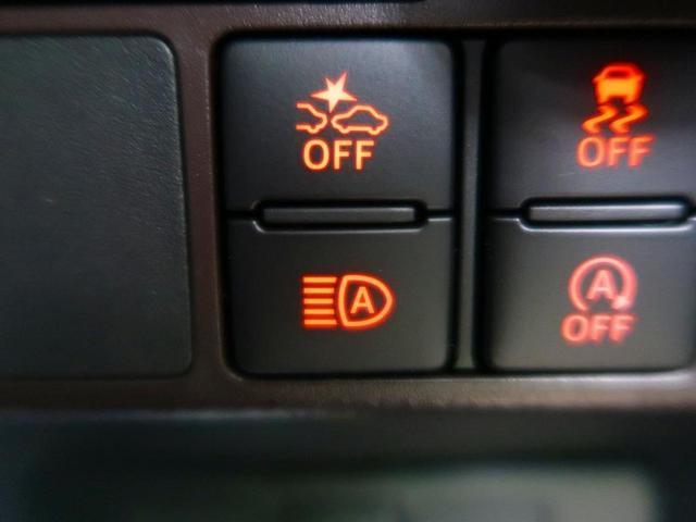 X S 登録済み未使用車 バックカメラ 衝突被害軽減ブレーキ(10枚目)