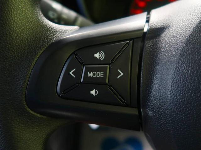 X S 登録済み未使用車 バックカメラ 衝突被害軽減ブレーキ(11枚目)