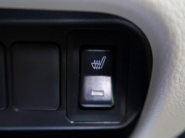 E e-アシスト 届出済み未使用車 運転席シートヒーター(3枚目)