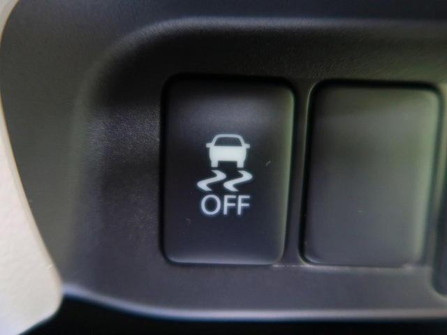 E e-アシスト 届出済み未使用車 運転席シートヒーター(4枚目)