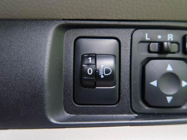 E e-アシスト 届出済み未使用車 運転席シートヒーター(6枚目)