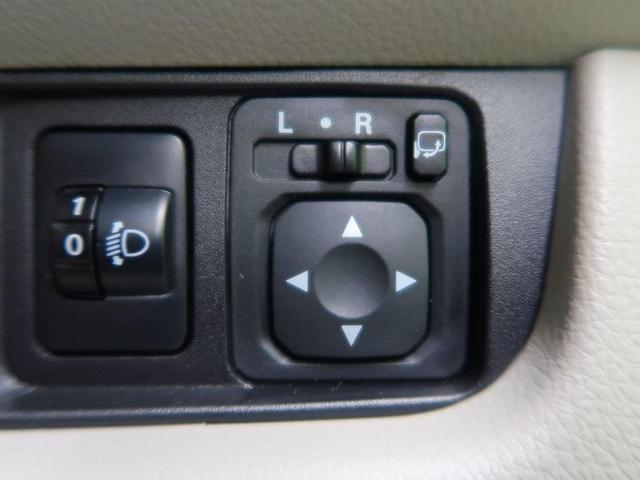 E e-アシスト 届出済み未使用車 運転席シートヒーター(9枚目)