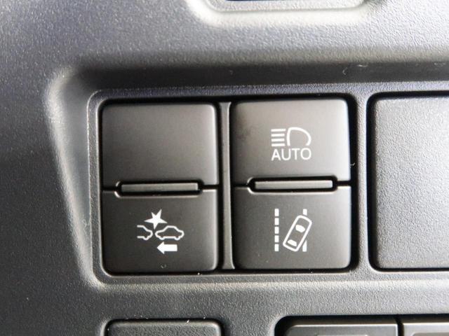 Xi 現行型 登録済み未使用車 両側パワスラ リヤエアコン(3枚目)