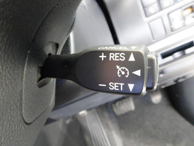Xi 現行型 登録済み未使用車 両側パワスラ リヤエアコン(12枚目)