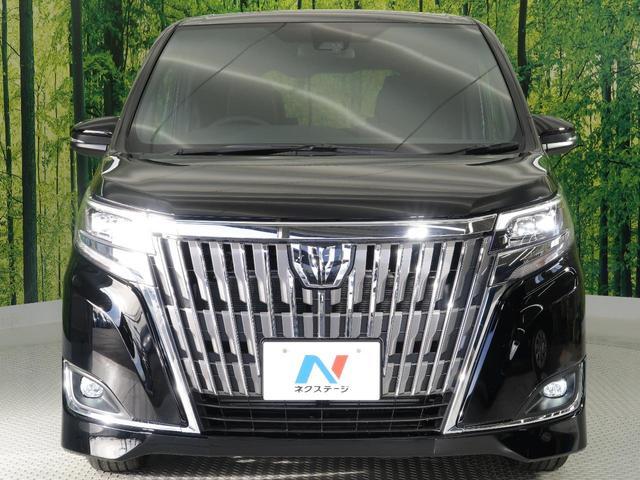 Xi 現行型 登録済み未使用車 両側パワスラ リヤエアコン(20枚目)