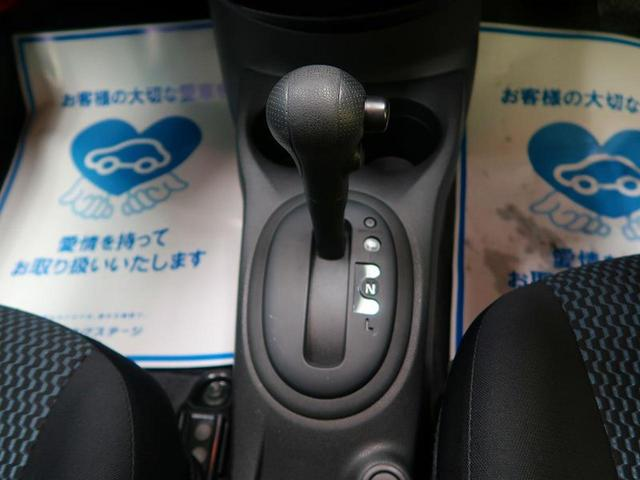 X スマートキー アイドリングストップ 禁煙車(8枚目)