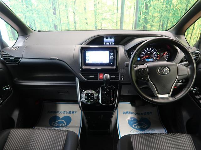「トヨタ」「ヴォクシー」「ミニバン・ワンボックス」「三重県」の中古車2