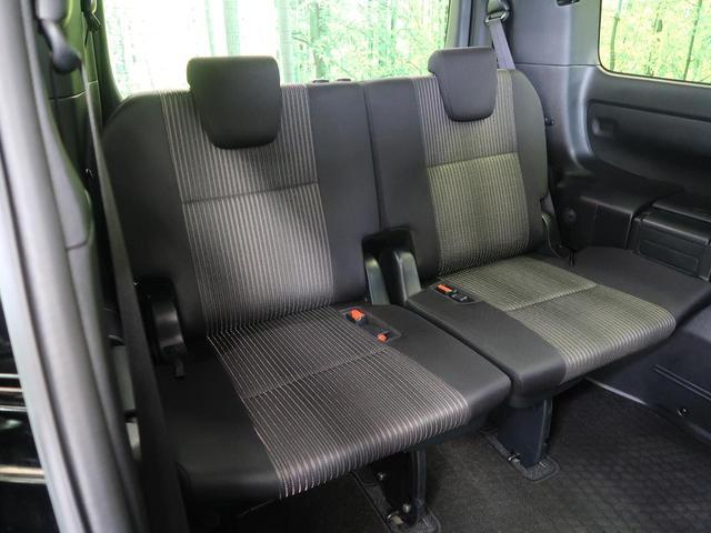 「トヨタ」「ヴォクシー」「ミニバン・ワンボックス」「三重県」の中古車21