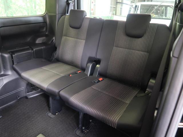 「トヨタ」「ヴォクシー」「ミニバン・ワンボックス」「三重県」の中古車32