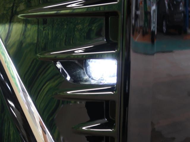「トヨタ」「ヴォクシー」「ミニバン・ワンボックス」「三重県」の中古車56