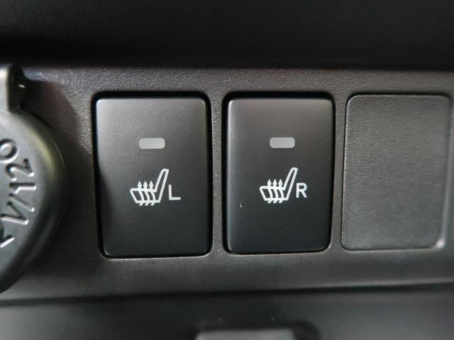 G コージーエディション 登録済み未使用車 衝突被害軽減装置(5枚目)