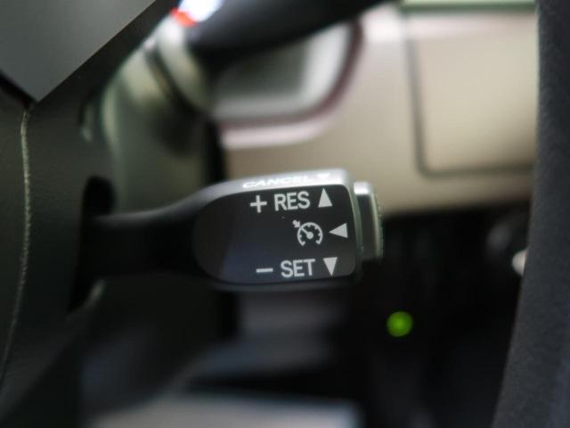 G コージーエディション 登録済み未使用車 衝突被害軽減装置(6枚目)