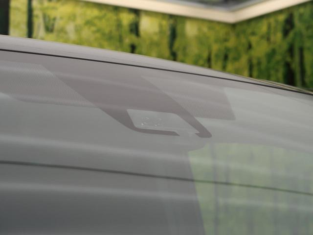 「トヨタ」「ヴォクシー」「ミニバン・ワンボックス」「三重県」の中古車13